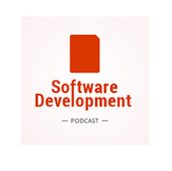 Интервью для подкаста Software Development